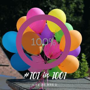 #101in1001