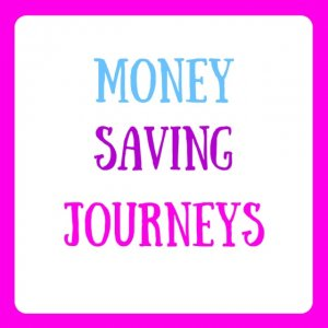 Come Dine With...Money Saving Journeys
