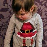 Snapshots & Scenes from December 2017