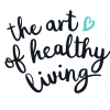 Come Dine With…The Art of Healthy Living