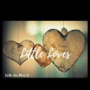 February's Little Loves