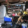 Getting ready to move house – we need help with some rubbish removal