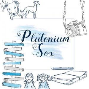 Come Dine With...Plutonium Sox